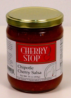 Welcome to Cherry Stop - Your One-Stop Cherry Gift Shop