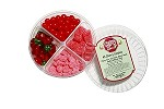 All Cherry Candy Sampler